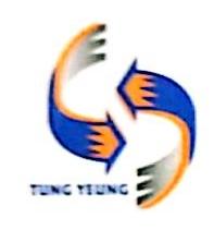 深圳市东阳物流有限公司 最新采购和商业信息