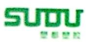 东莞市塑都塑胶有限公司 最新采购和商业信息