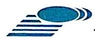 深圳市伊藤合成科技有限公司 最新采购和商业信息