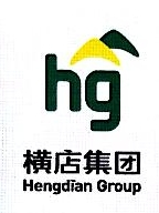 山东齐鲁大地科技股份有限公司 最新采购和商业信息