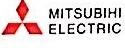 无锡莱腾自动化设备有限公司 最新采购和商业信息