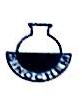 中化化肥有限公司安徽分公司 最新采购和商业信息
