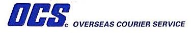欧西爱司物流(上海)有限公司苏州分公司 最新采购和商业信息