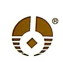 深圳市中泉钱币文化有限公司 最新采购和商业信息