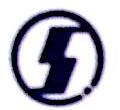 乌鲁木齐市弘森博特机电设备有限公司 最新采购和商业信息