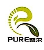 福建普尔工程咨询有限公司 最新采购和商业信息
