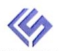 云浮市铂丽石材有限公司 最新采购和商业信息