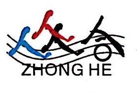 九江众合置业顾问有限公司 最新采购和商业信息