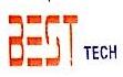 十堰百胜科技有限公司 最新采购和商业信息
