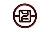 河北银丰鼎诚生物技术有限公司 最新采购和商业信息