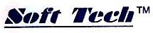 北京斯福泰克科技股份有限公司 最新采购和商业信息