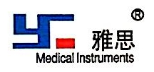 常州思雅医疗器械有限公司 最新采购和商业信息