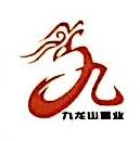 青岛九龙山置业有限公司 最新采购和商业信息