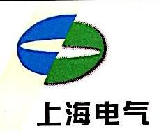 上海冶金矿山机械厂 最新采购和商业信息
