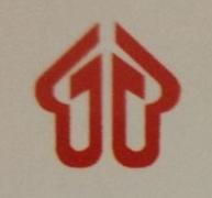 福州市鼓楼区劳务派遣服务有限公司 最新采购和商业信息