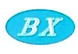 杭州宝旭彩钢有限公司 最新采购和商业信息