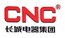 济南中正电气有限公司 最新采购和商业信息