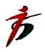 鄂州市捷斯达体育用品有限责任公司 最新采购和商业信息