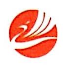 广州翼辉机电技术有限公司