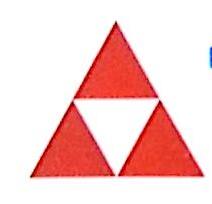 厦门市金三角实业有限公司 最新采购和商业信息