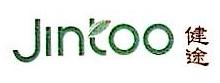 江西健途生物科技有限公司 最新采购和商业信息
