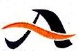 四川安费尔高分子材料科技有限公司 最新采购和商业信息