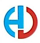 惠州市汇建金属制品有限公司