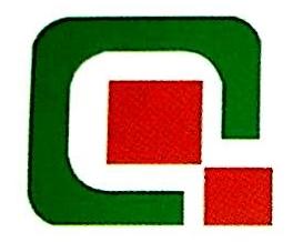 扬州市方圆机电制造有限公司 最新采购和商业信息