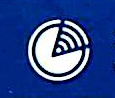 北京凌声芯语音科技有限公司 最新采购和商业信息
