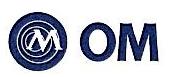 欧曼福德医疗器械(上海)有限公司 最新采购和商业信息