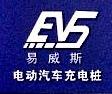 安徽易威斯新能源科技股份有限公司 最新采购和商业信息