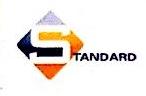 南京斯登达科技有限公司 最新采购和商业信息