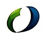 保山中润商贸有限公司 最新采购和商业信息