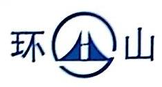 沙沃(上海)新材料科技有限公司 最新采购和商业信息
