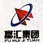吉林省富汇文化传媒集团有限公司 最新采购和商业信息