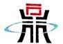 北京筑庭建筑装饰工程技术有限公司 最新采购和商业信息
