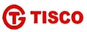 山西太钢工程技术有限公司