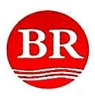 安庆市冰然化工有限责任公司 最新采购和商业信息