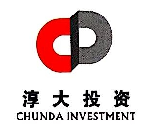 上海恒嘉美联发展有限公司 最新采购和商业信息