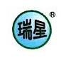 天台县瑞丰过滤材料有限公司 最新采购和商业信息
