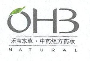 北京康盛源泰科技有限公司 最新采购和商业信息