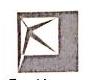 天津市方标建筑设计有限公司 最新采购和商业信息