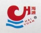 台州海华水产食品有限公司 最新采购和商业信息