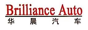 北京市联成亚龙汽车销售有限公司 最新采购和商业信息
