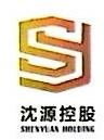 厦门市沈源贸易有限公司 最新采购和商业信息