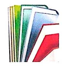 青岛天利人图书经营有限公司 最新采购和商业信息