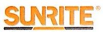 台州赛瑞工贸有限公司 最新采购和商业信息