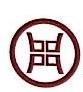 上海正霆投资咨询有限公司成都分公司 最新采购和商业信息