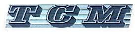 东莞市腾昌金属制品有限公司 最新采购和商业信息