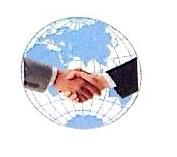 广州玄如贸易有限公司 最新采购和商业信息